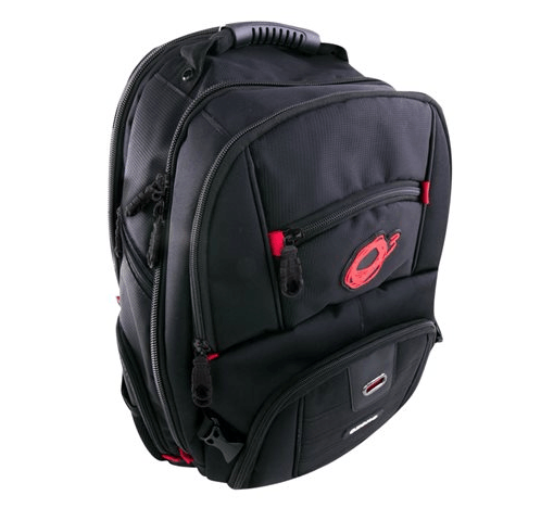 "Image of   Ozone Survivor Backpack 15.6"" Gaming taske"