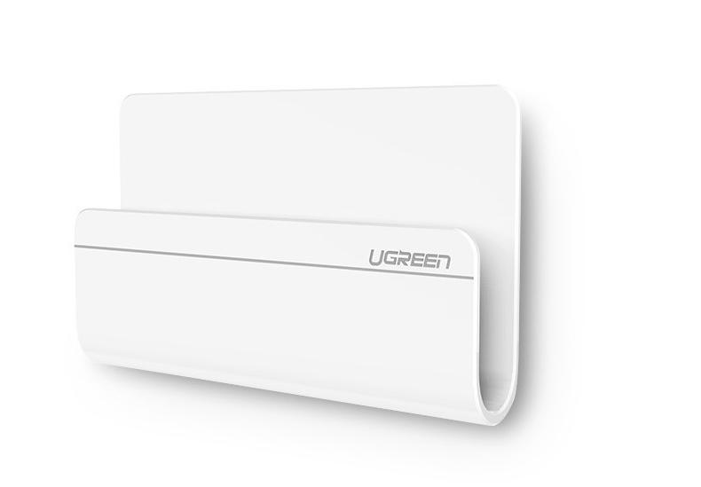 Image of   Vægholder til iPhone / iPad / Tablets