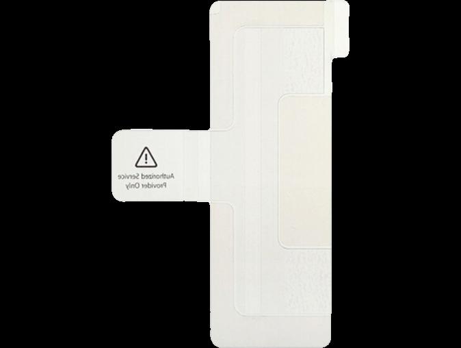 Image of   Tape til iPhone 5 batteri