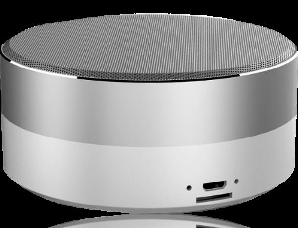 Havit 13 Bluetooth Højtaler