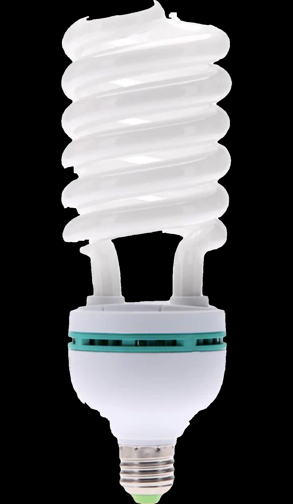 Image of   150W LED E27 Pære 5500K til Fotostudie