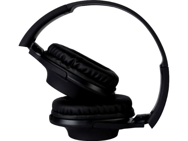 Image of   Cosmo D-140 AUX Headset