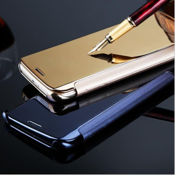 Hera cover til Samsung Galaxy S6