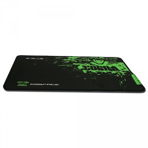 Image of   E-Blue Cobra MousePad / Musemåtte S