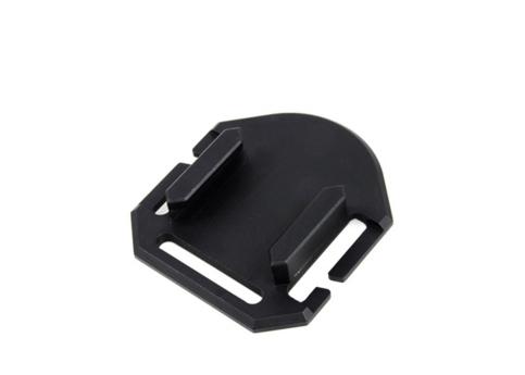 Image of   Molle mount til GroPro