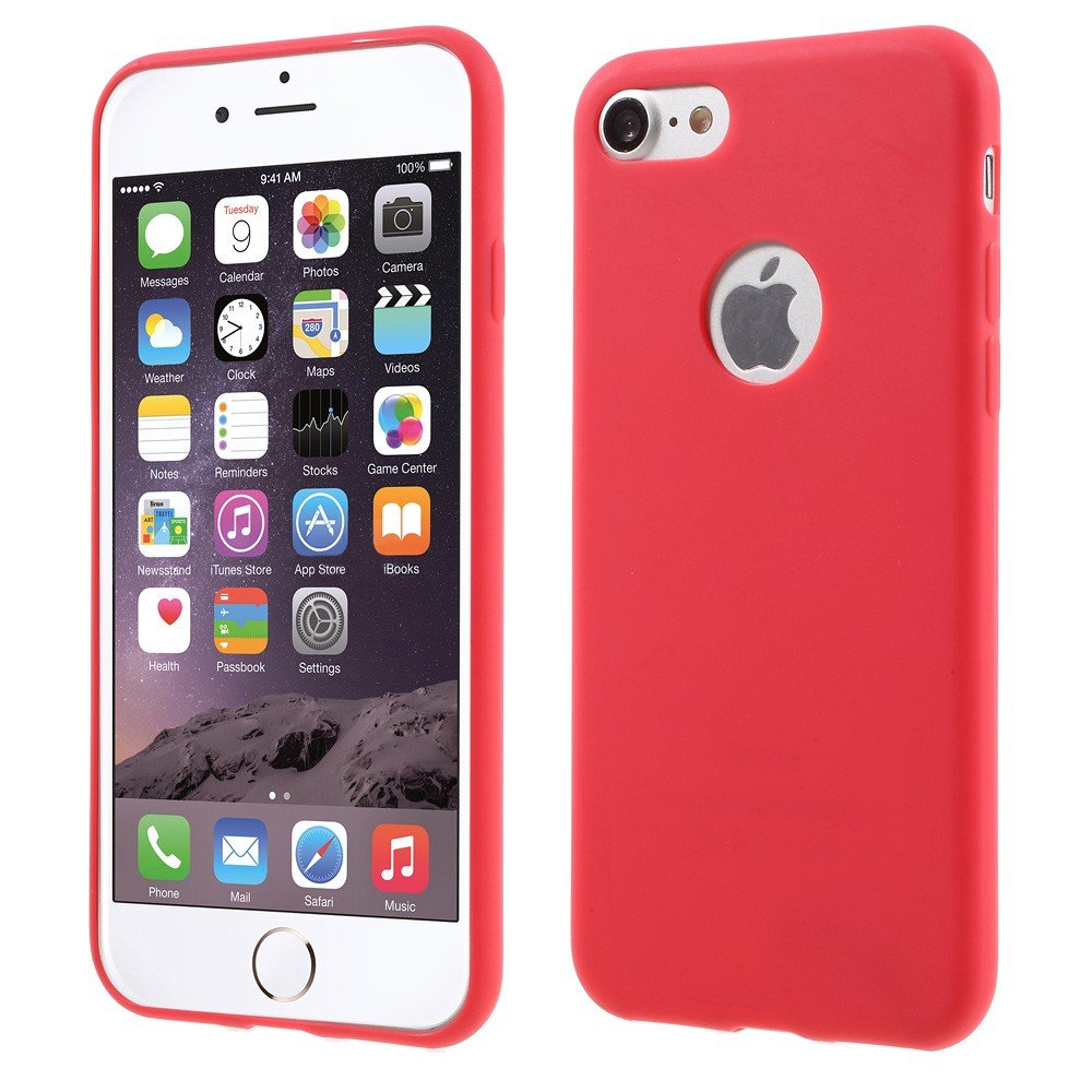 iPhone SE (2020) Cover