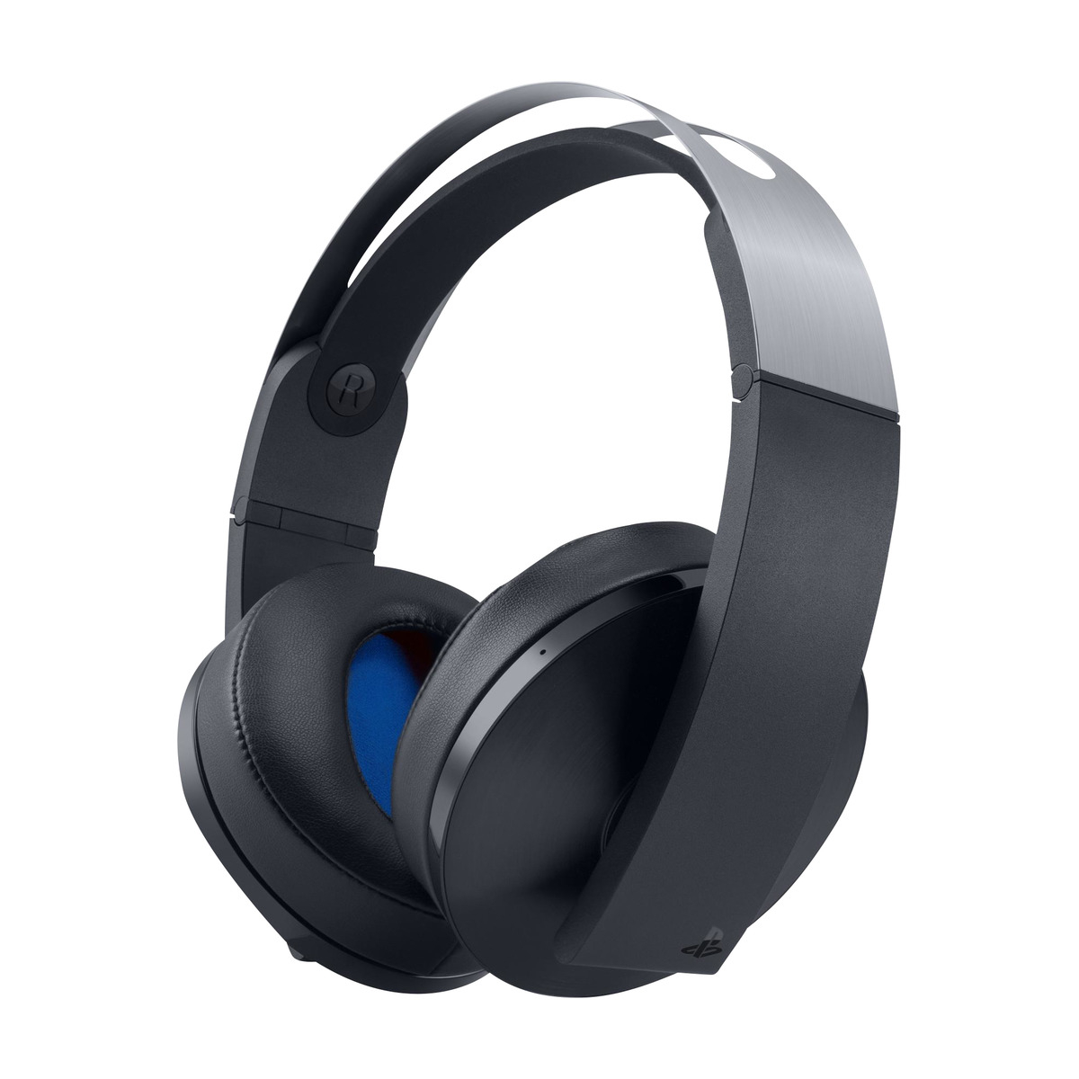 Bluetooth Headset PS4