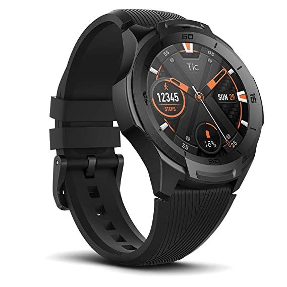 TicwatchS2