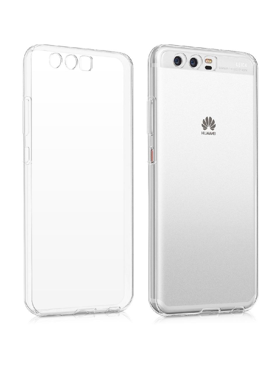Huawei P10 cover
