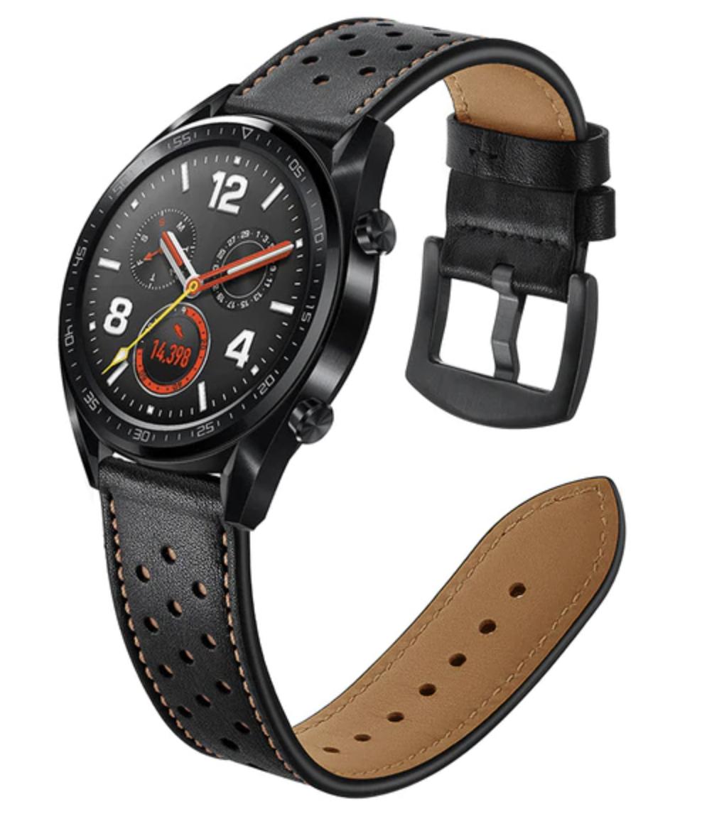 Huawei Watch GT 2 46mm