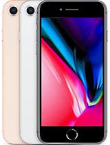 iphone8zzzzzzzz