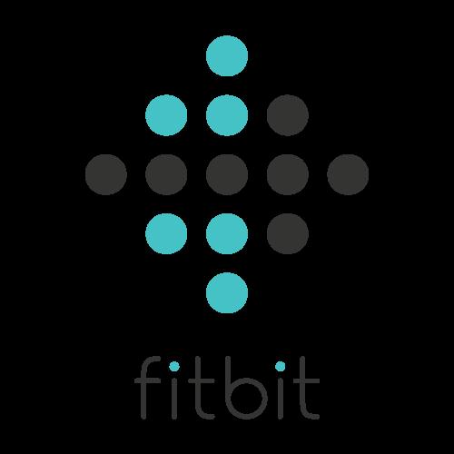 Fitbit dk logo