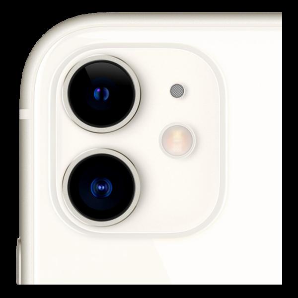 kamera på iphone