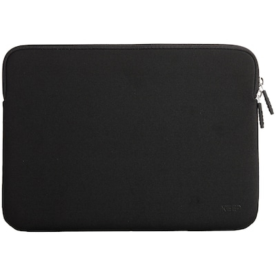 Neopel Sleeve til MacBook Pro 13