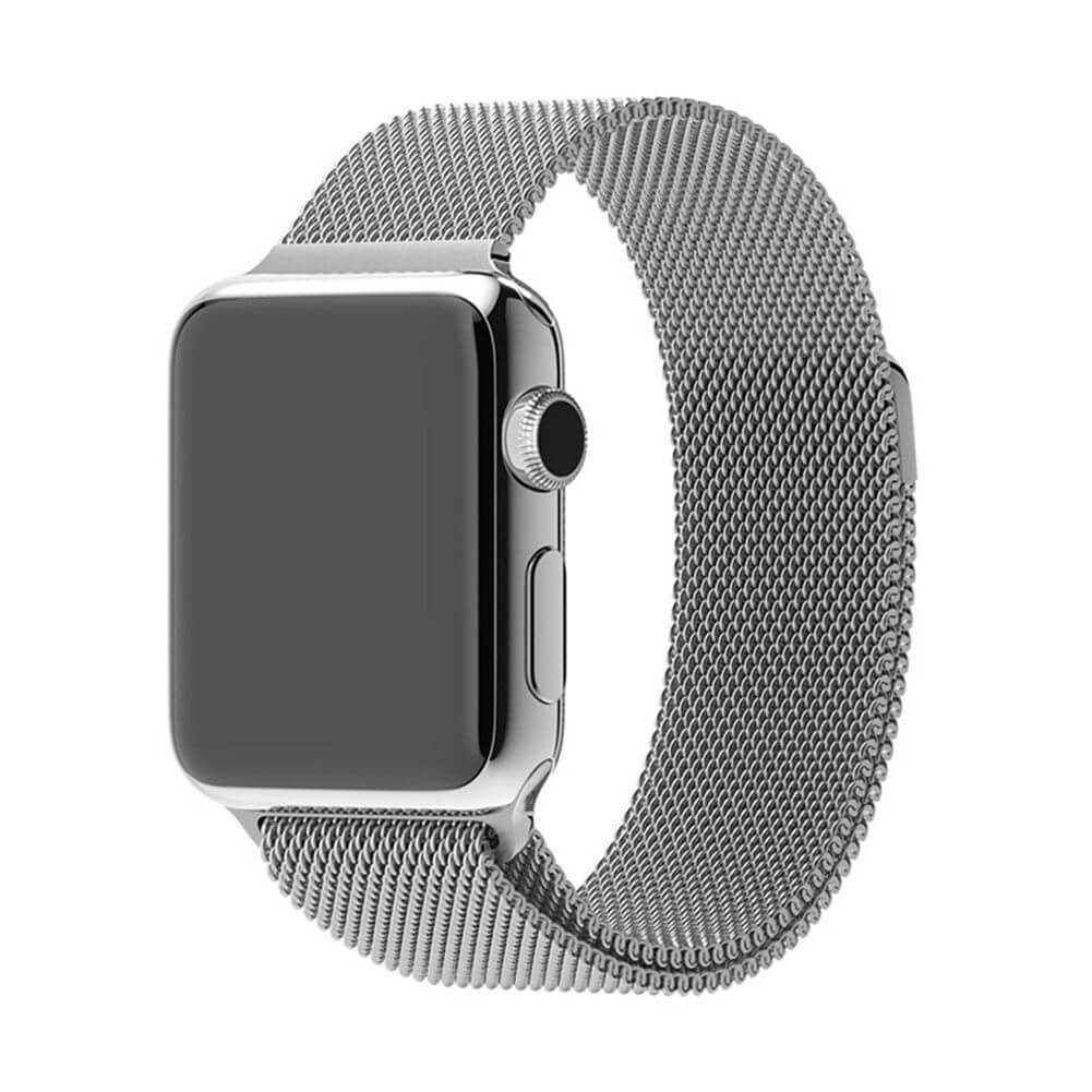mesh rem til apple watch