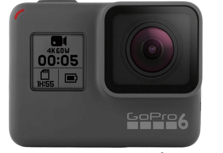 goprohero6