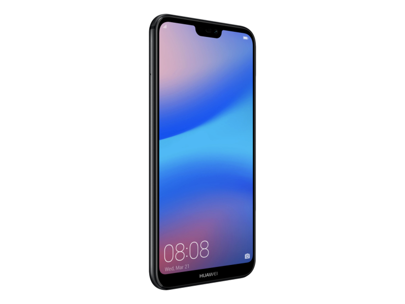Huawei P20 Lite Sort