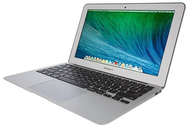macbookair11