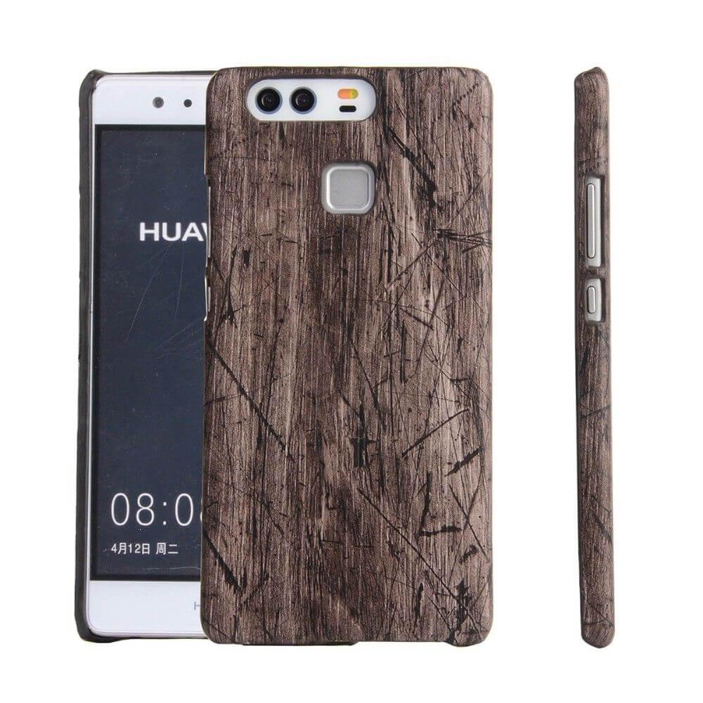 Huawei P9 Lite cover