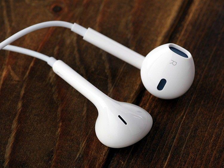 headset til smartphone