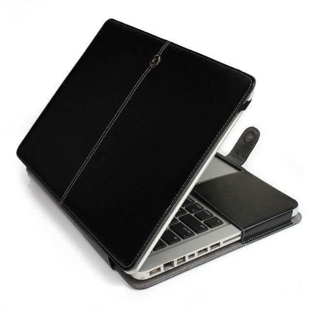 cover til macbook retina