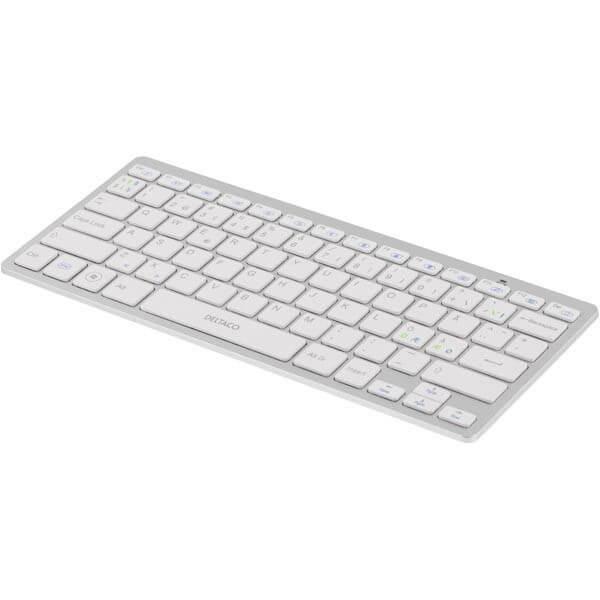 mac tastatur / ipad tastatur