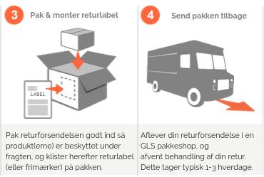 9e983de2 → Evermart.dk elsker elektronik!