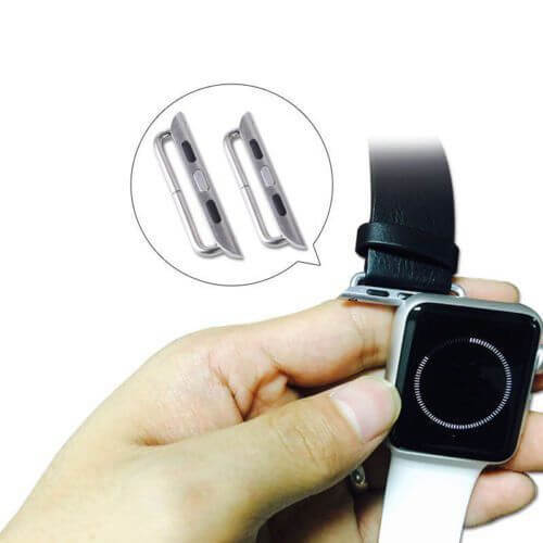 udskift-rem-apple-watch