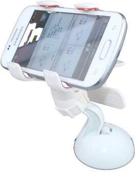 smartphone holder til bilen